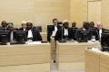 ICC začal súdiť za vojnové zločiny veliteľa ugandských povstalcov