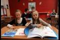 Tablet.TV: Poznáte interaktívne spôsoby výučby na základných školách?