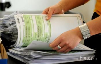 Občania a firmy môžu aj v tomto roku podporiť neziskovky časťou dane