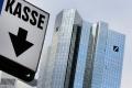 Index nemeckej burzy už sedem dní kolíše v úzkom koridore