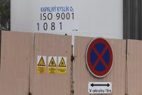 V UNLP vyriešili problém s kyslíkom pri liečbe pac