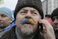 Prieskum: Tridsať percent Ukrajincov by chcelo trvalo žiť v zahraničí