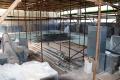 Žiakov ZŠ Martinská poteší po prázdninách opravená bazénová hala