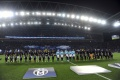 VIDEO: LIGA MAJSTROV: Juventus triumfoval v Porte