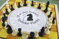 Kto chce vyhrať šach, musí mať filipa