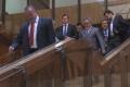 Zástupcovia tripartity dnes rokovali takmer bez pripomienok