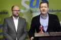Opozícia vyzýva R.Fica, aby sa vysťahoval