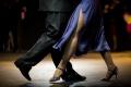 Slovenské tango si spoločne zatancovalo rekordných 172 tanečníkov