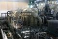 EPH uzavrel prvú etapu svojho vstupu do Slovenských elektrární