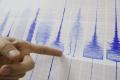 Nový Zéland zasiahlo ďalšie zemetrasenie