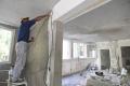 Nové Zámky ukončili rekonštrukciu materskej školy na Bitúnkovej