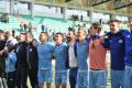 Slovan v tomto ročníku stále neprehral, poradil si aj s Ružomberkom