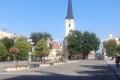 SLOVENSKÉ REGIÓNY: Novozámčanov nezlomili Turci ani bombardovanie