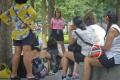 VIDEO: Slovensko potrebuje viac sprievodcov v cestovnom ruchu