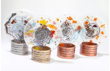 Obchodník roka: Lidl už s jedenástimi prvenstvami