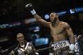 V novembri si v New Yorku zmerajú sily Wilder s Ortizom o opasok WBC