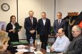 Rektor Trenčianskej univerzity vymenoval prednostov kliník FN v TN