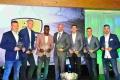V Jedenástke Fortuna ligy je šesť Žilinčanov, Hlohovský najlepším hráč