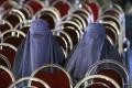 Dve stredoškoláčky z Nice plánovali teroristický útok