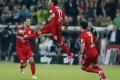 LIGA MAJSTROV: Leverkusen chce Atleticu odplatiť vyradenie z roku 2015
