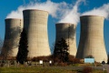 Šéf agentúry OECD pre jadrovú energiu navštívil Slovensko