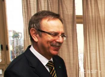 Dušan Čaplovič chce od nového roku ubrať osemročným gymnáziám