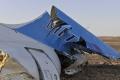 VIDEO: Na Malte havarovalo lietadlo, zomreli tam ľudia