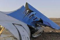 VIDEO: Na Malte havarovalo lietadlo, zamestnanci Frontexu v ňom neboli