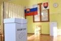 Ústavný súd odmietol štyri sťažnosti na novembrové voľby do VÚC