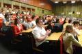 UPJŠ:Podpora štrajku je iniciatívou jednotlivcov, nie univerzity