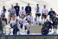 Modus a regule budú na hokejových MS v Kolíne a Paríži bez zmien