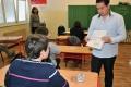 V testovaní PISA zaostali slovenskí žiaci za priemerom krajín OECD