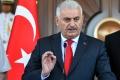 Turecký premiér je za otvorenie novej kapitoly vo vzťahoch s Nemeckom