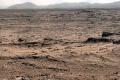 Na Havaji sa skončila osemmesačná simulácia pobytu na Marse