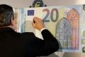 M. Draghi: ECB bude diskutovať o zmene menovej politiky až na jeseň