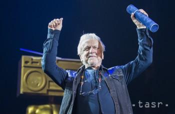 VIDEO: Janko Lehotský oslávi 70. narodeniny veľkolepým koncertom