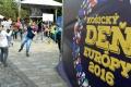Oslavy Dňa Európy na košickej Hlavnej ulici ponúknu pestrý program