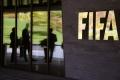 FIFA potrestala za korupciu trojicu bývalých afrických funkcionárov