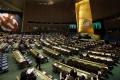 Ministri životného prostredia EÚ rokujú o Parížskej klimatickej dohode