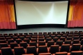 V Hamburgu sa začali filmové slávnosti, konajú sa už 24-krát