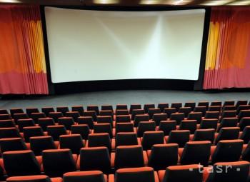 Bratislavské Kino inak predstaví režisérku C. Simon