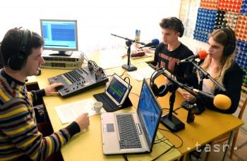 Košická ZŠ Ľ. Fullu chce žiaka pripraviť do života, využíva aj umenie
