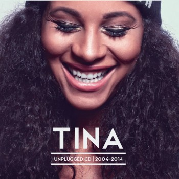 Tina vydáva akustický album Unplugged CD 2004-2014