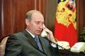 Ruský minister hospodárstva vyzýva nemecké firmy na investovanie