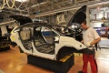 V automobilke Kia majú v duálnom vzdelávaní 22 stredoškolákov