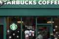 Starbucks plánuje otvoriť vo svete 12.000 nových kaviarní