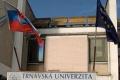 Trnavská univerzita si uctí pamiatku prvého rektora Antona Hajduka