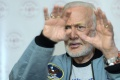 Z južného pólu evakuovali Buzza Aldrina, druhého človeka na Mesiaci