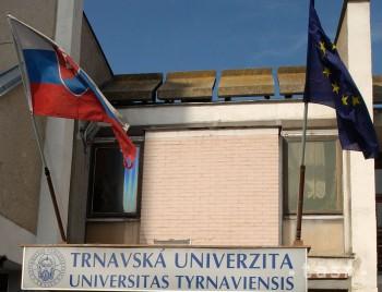 Trnavská univerzita ocenila najlepšie eseje gymnazistov