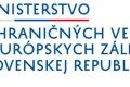MŠVVaŠ: Zaplatilo za projekt Infovek 2 pokutu 790.000 eur